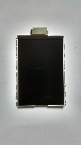 Lcd Display Tela iPod Touch A1213