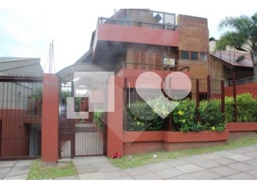 Ótima Casa Em Condomínio Junto Ao Guaíba! - 28-im416012