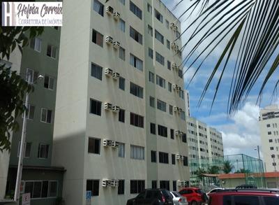 Apartamento - Ap03066 - 33719820