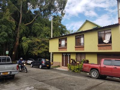 Se Vende Casa Mercedes Del Norte Armenia