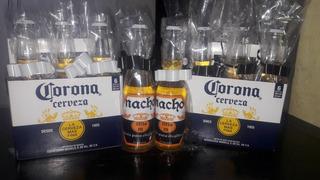 Souvenir Cervezas Corona