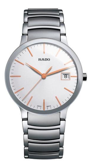 Relógio Rado - Centrix - R30927123