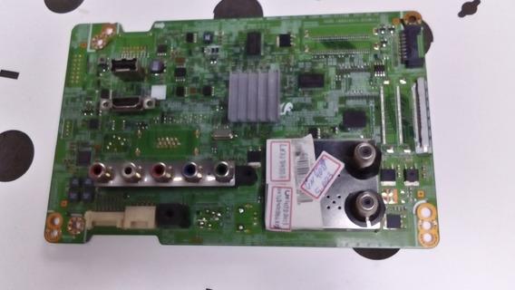 Placa Principal Tv Samsung Un40d5003