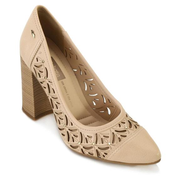 Sapato Dakota Dt18-g0103