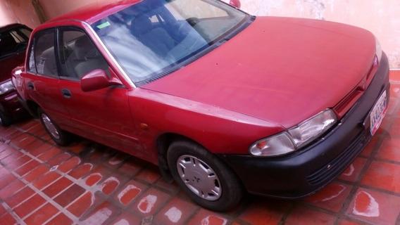 Mitsubishi Lancer 1.5 Año 1993