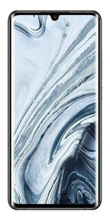 Xiaomi Note 10 128gb Version Global 18 Cuotas Sin Interes!