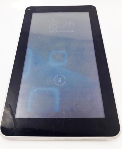 Tablet Philco Ph7h Wifi Bluetooh Dual-core 1,54ghz Tela 7