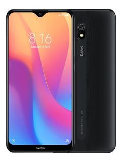 Xiaomi Redmi 8a 32gb 2gb Ram 4g Envio Gratis