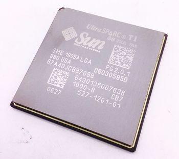 Processador Sun Ultrasparc T1 1905a 527-1201-01