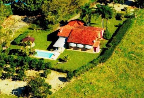 Sitio-para-venda-em-santa-edwirges-guaratingueta-sp - St105