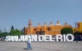 Casa En Venta San Juan Del Rio