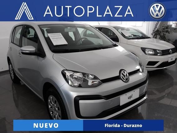 Lanzamiento Volkswagen Up Tsi Motorblog Uruguay Www Motorblog Com Uy