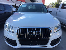 Audi Q5 Trendy 2.0l