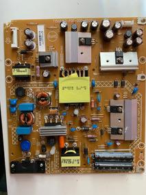 Placa Da Fonte Tv Philips 40pfg4109/78