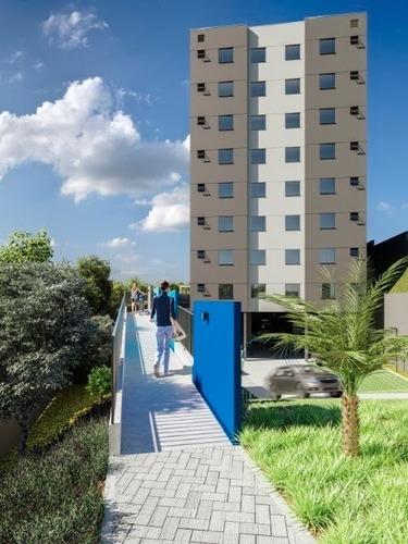 Apartamento - Ap01443 - 69027846