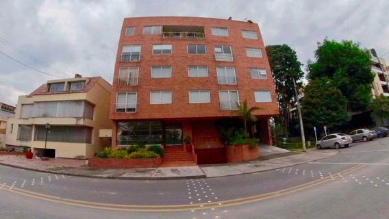 Hermoso Apartamento En Venta En Cedritos Mls 19-898