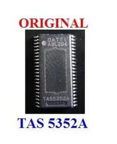 Tas 5352a Smd | Tas5352a Smd Original