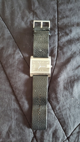 Relógio Armani Exchange Ax1001