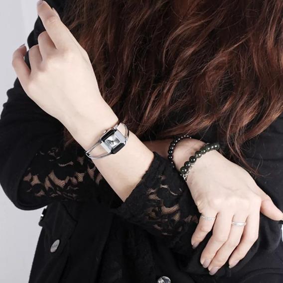 Relógio Feminino Social