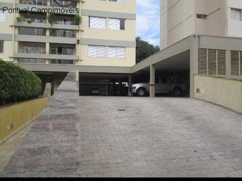 Apartamento - Ap03270 - 32260446