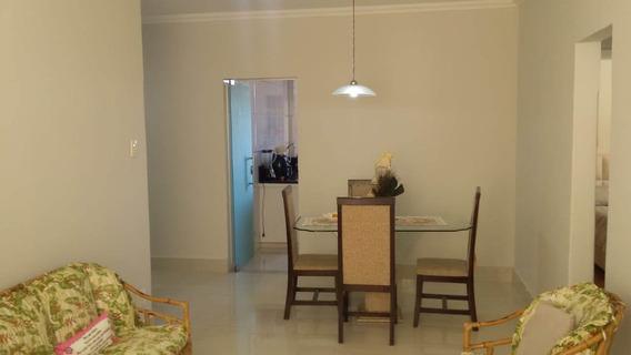 Apartamento Com 2 Quartos Para Comprar No Floresta Em Belo Horizonte/mg - Vit4385