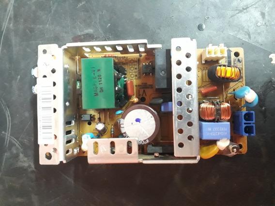Fonte Power Samsung Ml-3710 / 3750 / Scx-4833 / 5637
