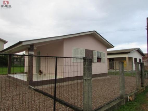 Casa - Metropol - Ref: 8310 - V-8310