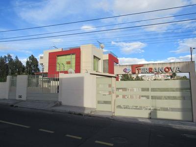 Hermosa Casa En Ficoa Alto De Oferta!