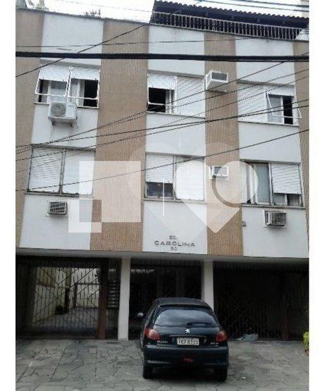 Cobertura Duplex No Menino Deus - 28-im414040