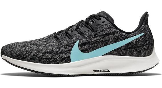 Tenis Nike Air Zoom Pegasus 36 Correr Gym Crossfit Fly
