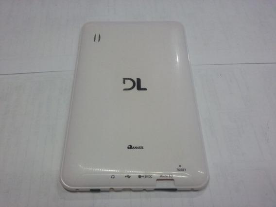 Botão On Off Volume Tablet Dl1603 Ist71bra Pis-t71 - 13687
