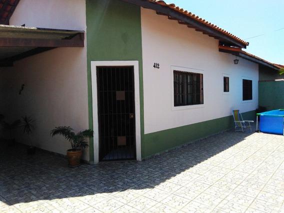 28-casa Á Venda Com 67 M², 2 Dormitórios. Bairro Belas Artes