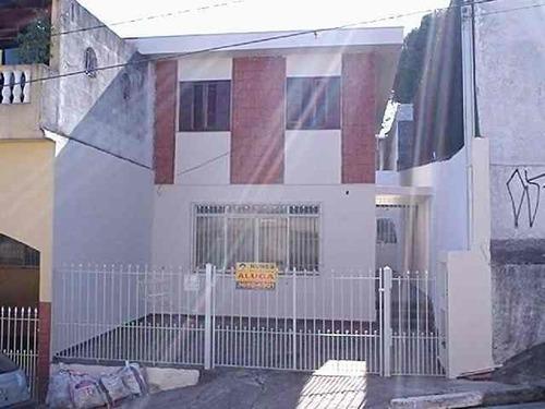 Casas - Ref: V14741
