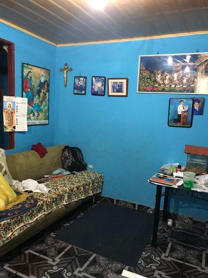 Ma Asesorías Vende Casa Sta. Gertrudis Sur Grecia, Alajuela