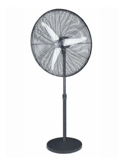 Ventilador Industrial Philco 30 Aspas Metálicas - Envíos!