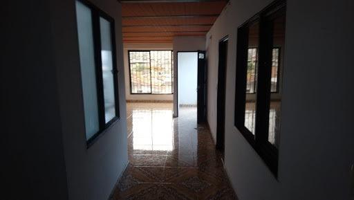 Apartamento En Arriendo Castilla 447-6918