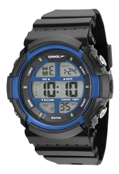 Relógio Speedo 81164 Goevnp 2