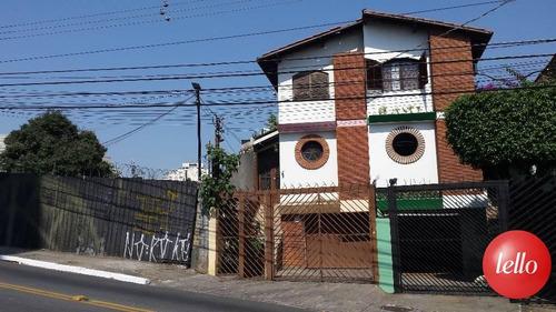 Casa - Ref: 203898