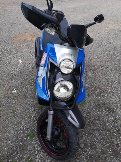 Moto Katana ,150cc Modelo 2017,perfectas Condicines