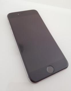 Combo iPhone 6 De 64gb E iPod Nano De 16gb 7ª Geração