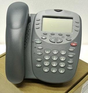 Avaya 2410 Digital Telephone 700306483