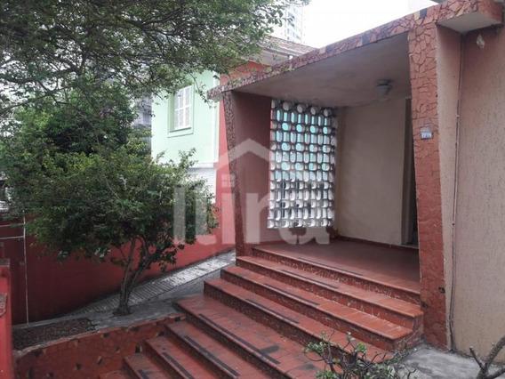 Ref.: 1746 - Casa Comercial Em Osasco Para Aluguel - L1746