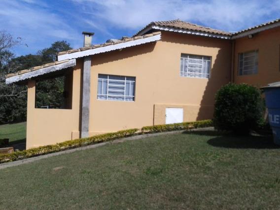 Chácara À Venda, Portal Da Serra - São Pedro/sp - Ch0200