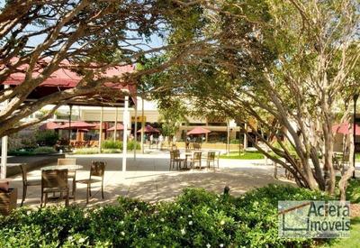 The Square - Excelente Sala Em Um Dos Melhores Empreendimentos Comerciais Da Região! - Sa0168