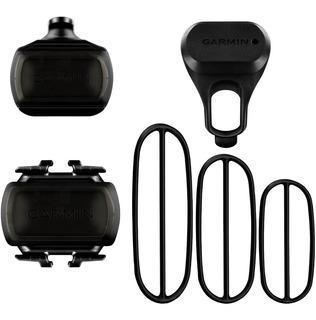 Novo Sensor Velocidade Cadencia Garmin Fenix Edge Forerunner