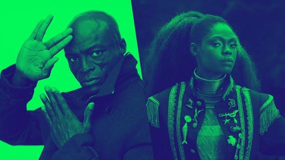 Seal - Dvd Rock In Rio 2019 - Hd Original + Cd Brinde