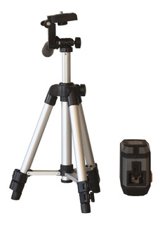 Nivel Laser Autonivelante 10 Mts Gladiator + Tripode Npa810t