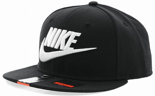 Gorra Nike 100% Originales Tenis Under Armour adidas Jordan