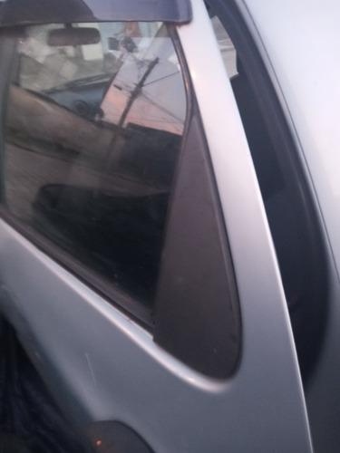 Imagem 1 de 9 de Chevrolet Prisma 2008 1.4 Joy Econoflex 4p
