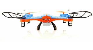 Brand New Prime Q 250 Raider Drone Nuevo